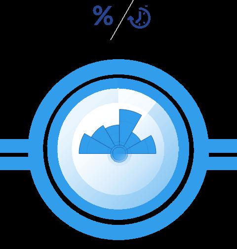 v-r-gruppen-pris_services
